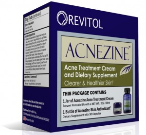 Best Acne Treatment Cream