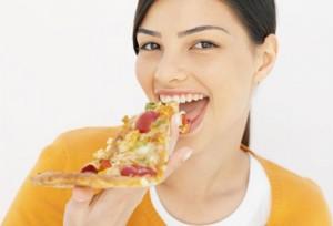 Food & Acne