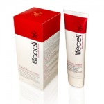 Lifecell Dark Spots Removal Cream