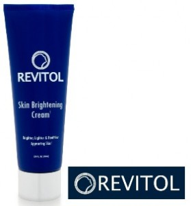 Revitol Skin Brightener