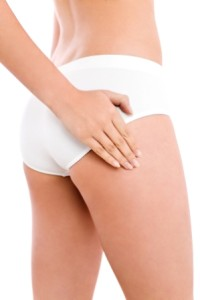 Hide Your Cellulite