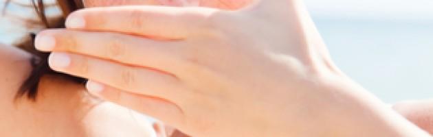 Rosacea Summer Skincare