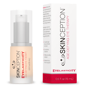 Eyelasticity Eye Cream