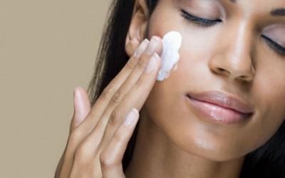 Ingredients used in Top Skin Lightening Cream