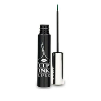 LIP INK Natural Liquid Eyeliner
