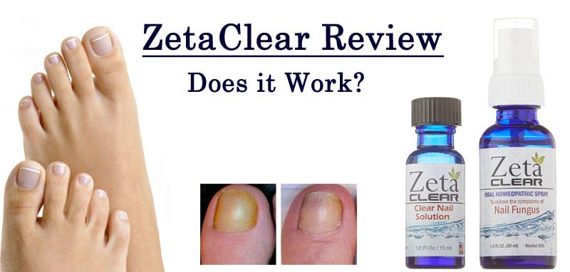 Image result for ZetaClear Review