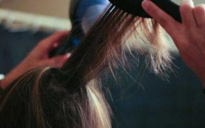 How to Treat Hair loss after Menopause